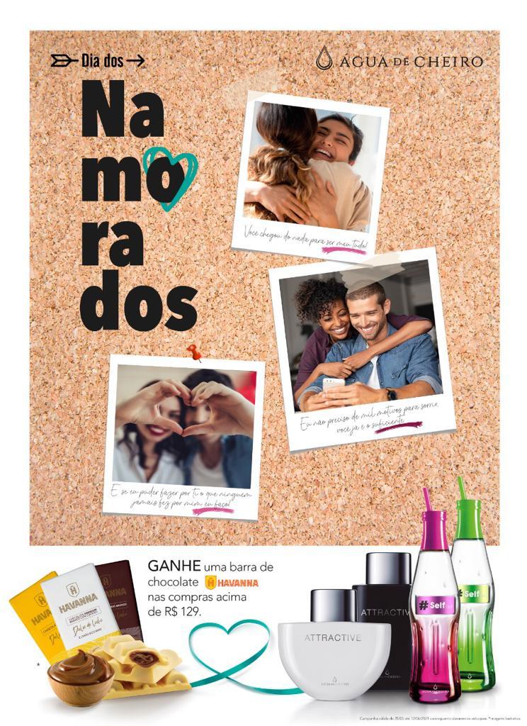 campanha-dia-dos-namorados-agua-de-cheiro-foz-do-iguacu