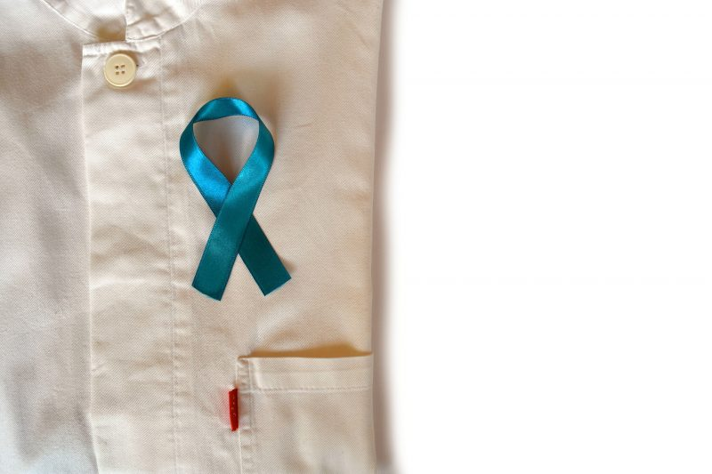 Consulta Pública tratamento robótico câncer próstata