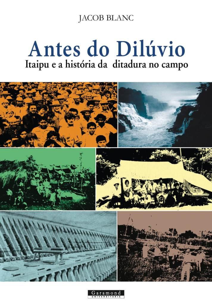 Capa-Antes-do-Diluvio-livro-micael-alvino-da-silva