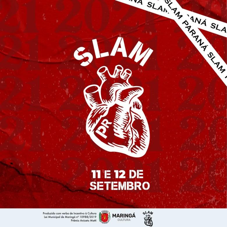 Slam Paraná