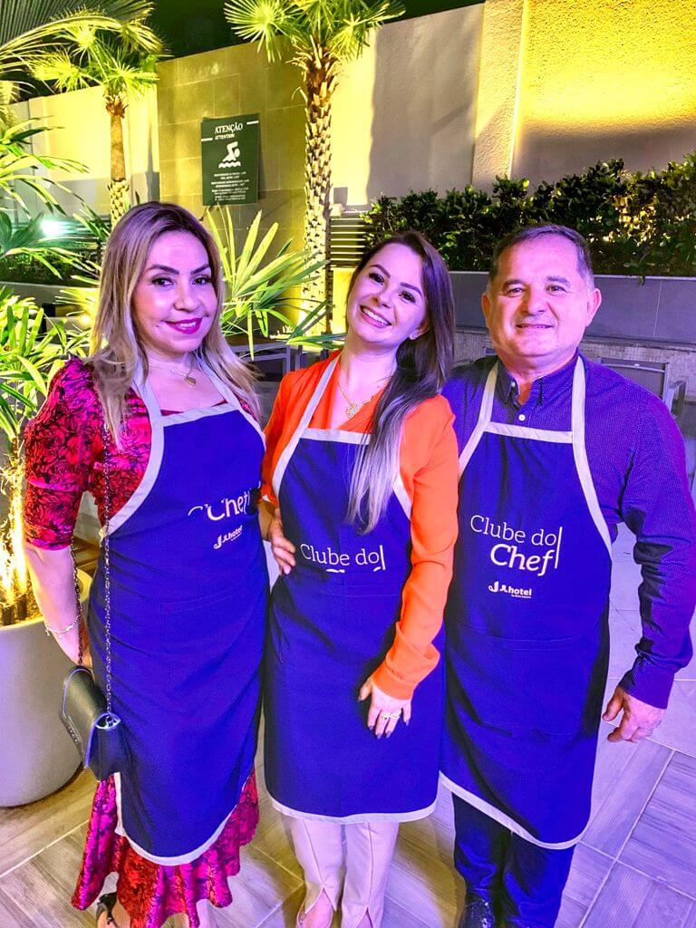 evento-Clube-do-Chef-foz-hotel-jl