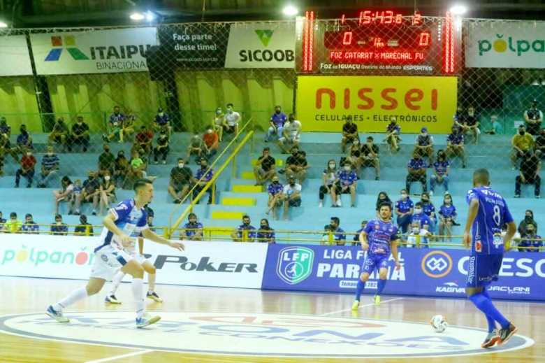 Foz-Cataratas-Poker-Futsal-