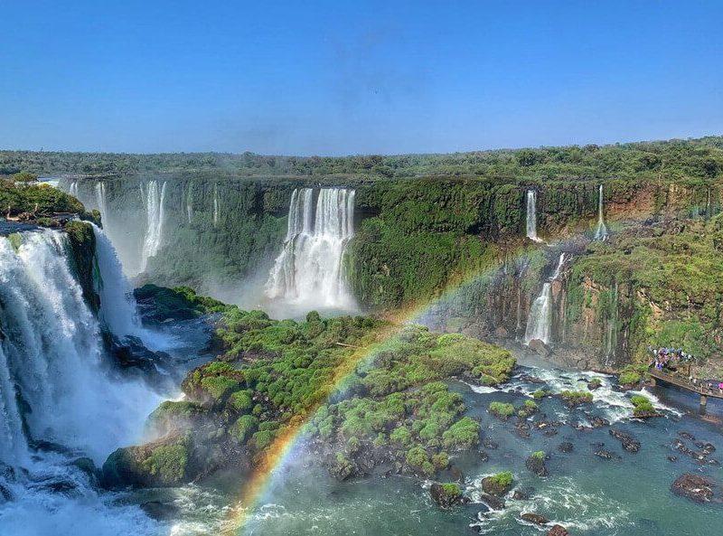 parque-nacional-iguaçu-cataratas-foz