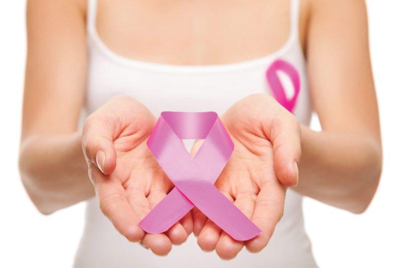 outubro-rosa-cancer-mama