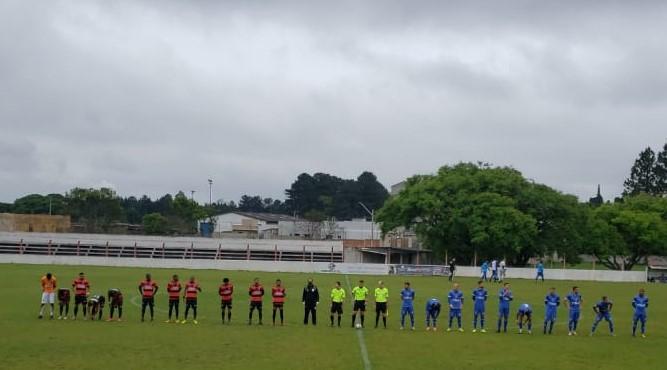 Foz do Iguaçu F.C
