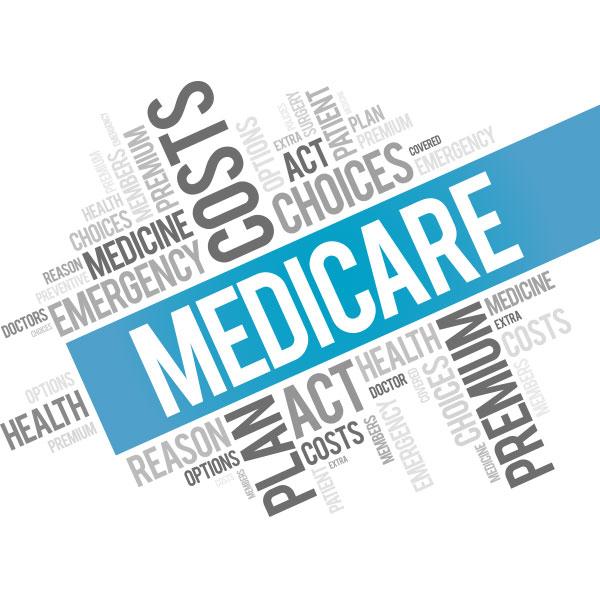 Medicare 100Insure