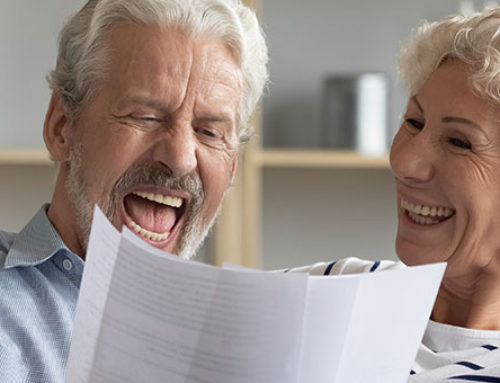 Can I Save Money on Medicare?