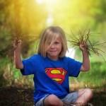 スーパーマンの資質って?仕事で成果を上げ続ける人の5つの特徴