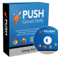 push connect notify 2017 Review