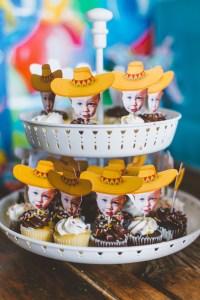 First birthday Fiesta for Nash | Kids Birthday Parties ...