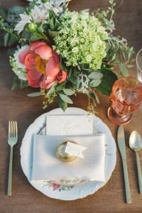 Rustic Ojai ranch wedding | Rustic glam wedding | 100 ...
