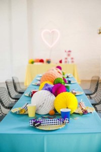 Modern baby shower ideas with 4Moms + Giveaway | Baby ...