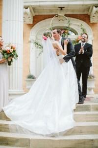 California meets Colorado boho wedding | Modern bohemian ...