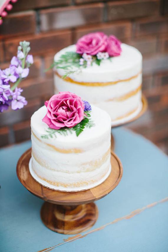 Bridal Shower Invitations Canada