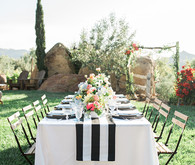 Maui Wedding Reception Wedding Party Ideas 100 Layer