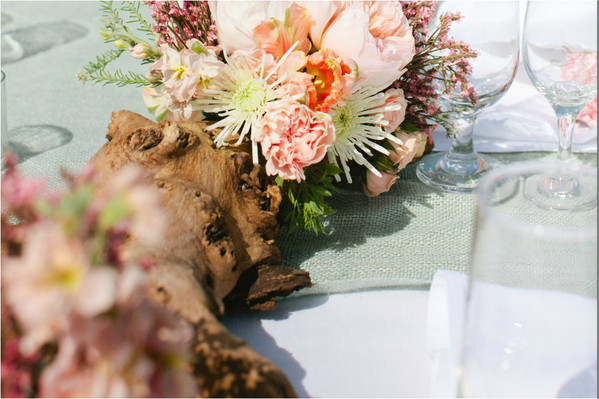 Real Weddings And Wedding Inspiration Ideas Driftwood