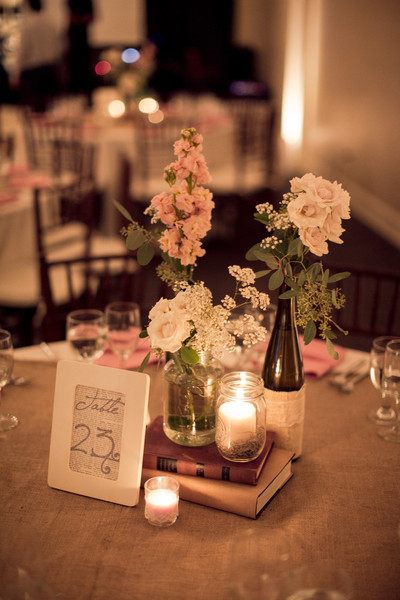 Real Weddings and Wedding Inspiration Ideas  Lace