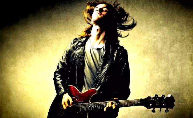 10 Consejos para mejorar tus técnicas para tocar guitarra 🎸 + VÍDEO