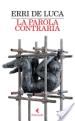 3 luglio 2015 Erri de Luca a 100 Libri in Giardino