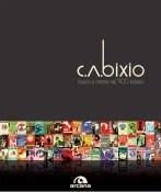 """Il libro """"C.A.Bixio - Musica e cinema nel '900 italiano"""" a """"100 libri in giardino"""""""