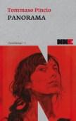 Mercoledì 15 luglio ore 20.00 Tommaso Pincio presenta Panorama (NN Editore) a 100 libri in giardino