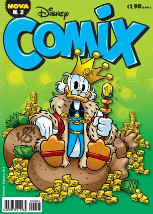 DisneyComix2