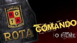 ROTA+COMANDO+FILME