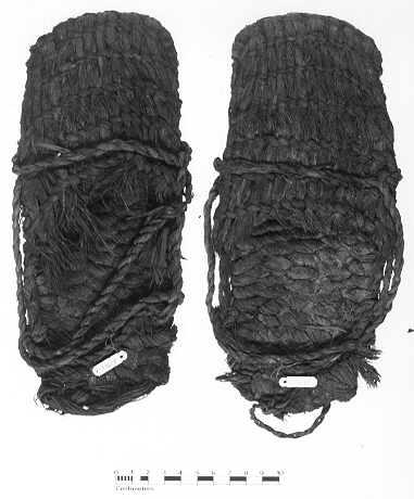 old-sandal2