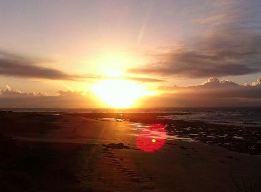island_sunrise