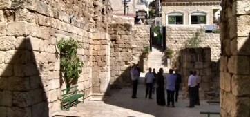 84_betania_es_el_tercer_lugar_mas_visitado_de_palestina__los_peregrinos_quieren_conocer_el_lugar_donde_jesus_vivia_en_la_familiaridad_de_sus_amigos_