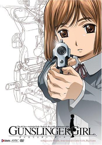 gunslinger_girl_cover_art.jpg