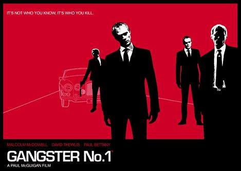 gangster-no-1-poster-1