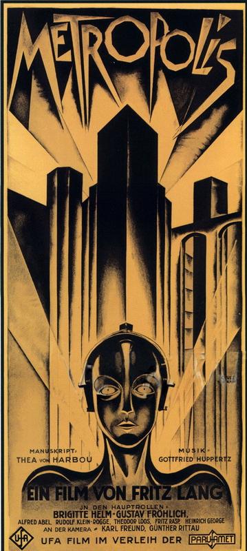 metropolis_poster_02_resize