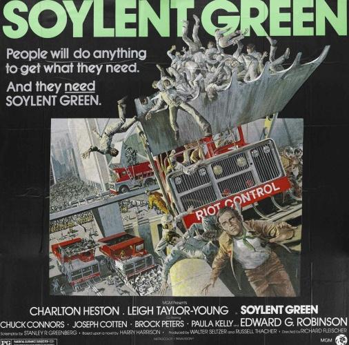 Sgreen