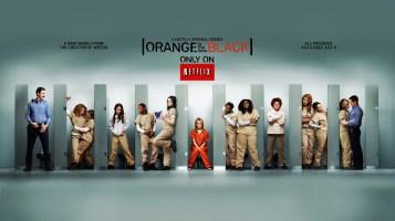 orange-is-the-new-black-573700l