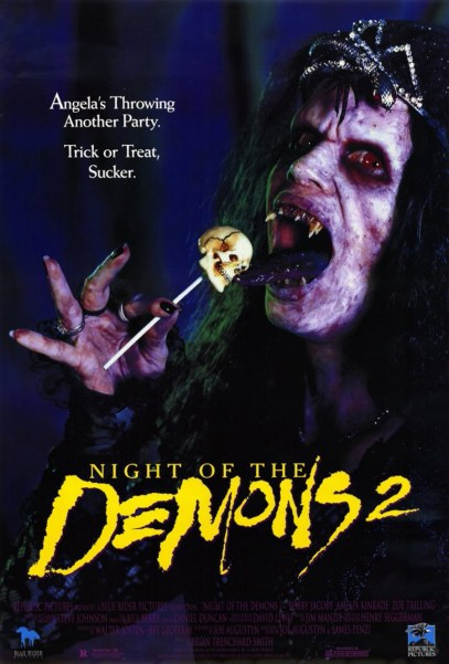 Night-of-the-Demons-2