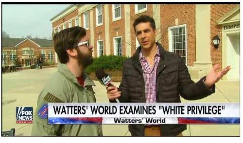 white-jesse-watters