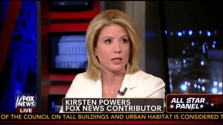 Kirsten Powers 1113_0