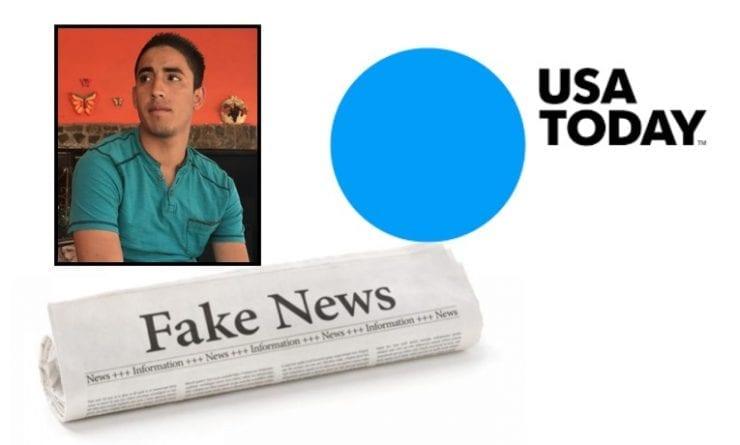 fake news usa today