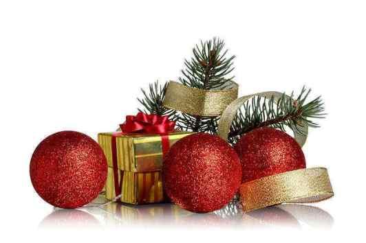 deko-weihnachten-2012