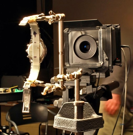 Pucci-Papaleo-Camera-Setup