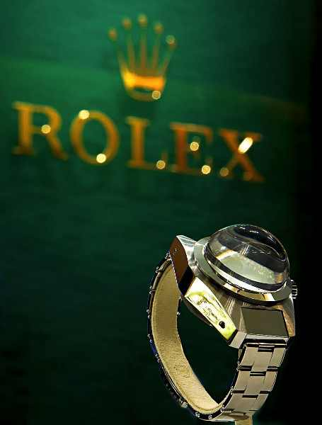 Rolex-DEEP-SEA-Special