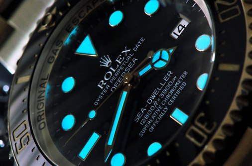 Rolex-DEEPSEA-PC-Hourglass