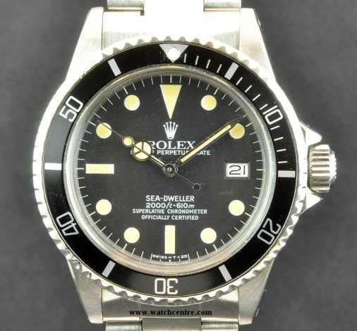 Rolex-S-S-Oyster-Perpetual-Great-White-Sea-Dweller-1665