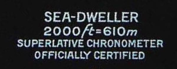 1665dialSL 3