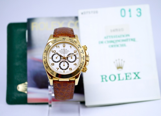 rolex-daytona-cosmograph-ref.-16518-18k-yellow-gold.-16518,-18k-yellow-gold-f