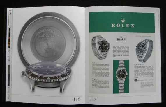 Rolex_Book_Gmt_Mondani_zps45a76abc
