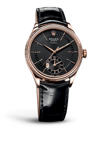 cellini_dual_time_specs_0004_m50525-0007_340x5101469164818198dyk