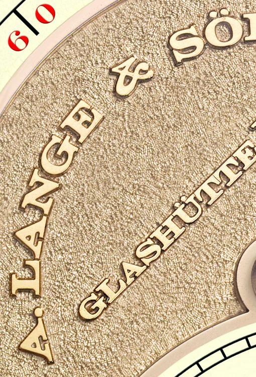 a-lange-sohne-richard-lange-pour-le-merite-hand-werkskunst-ref-761-050-dial-detail