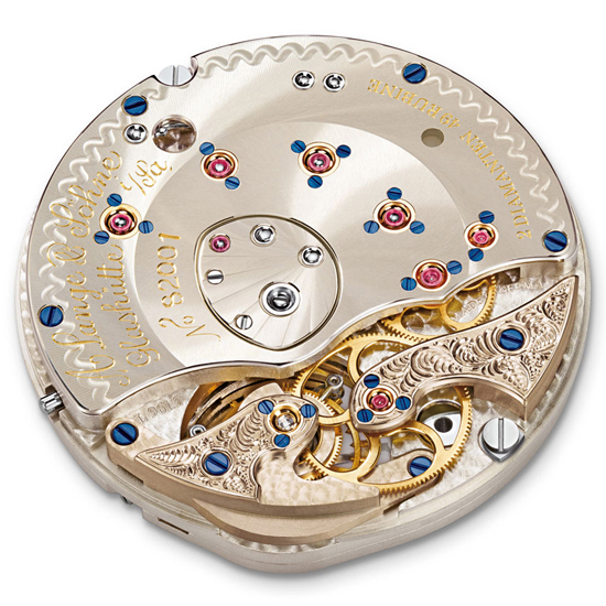 lange-1-tourbillon-homage-watch-movement